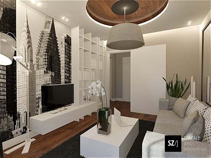 falforgatok-nappali2