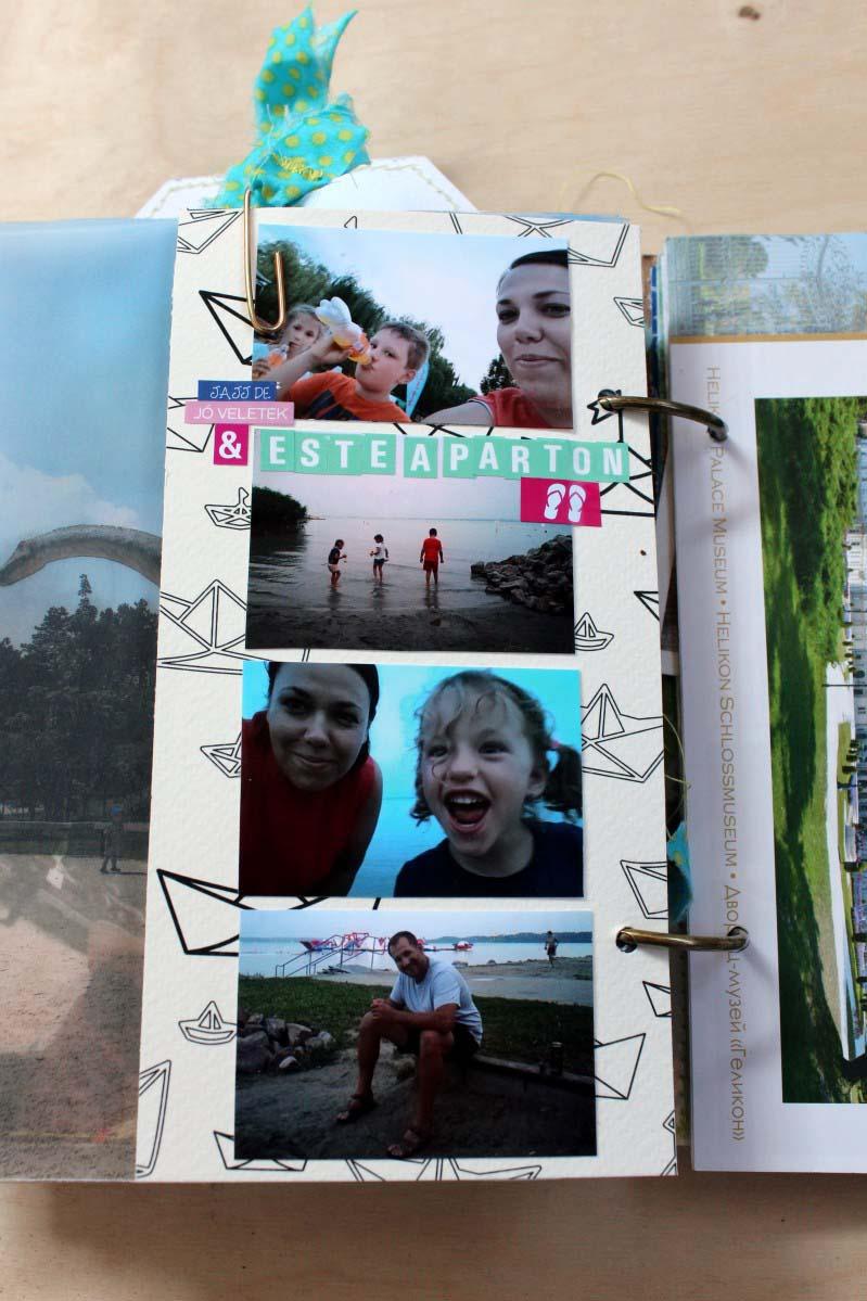 kepatmeretezes_hu_IMG_2011